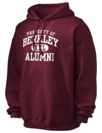 Berkley High School Alumni