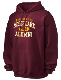 Moses Lake High School Alumni