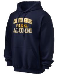 Christiansburg High School Alumni