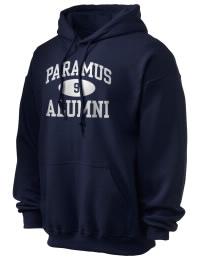 Paramus High SchoolAlumni