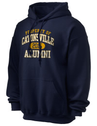 Catonsville High School Alumni