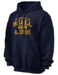 Beall High SchoolAlumni