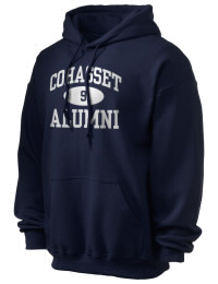 Cohasset High School Alumni