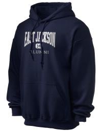 East Jackson High School Alumni