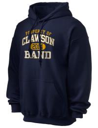 Clawson High School Band