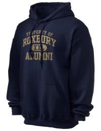 Roxbury High School Alumni