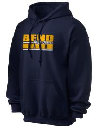 Bend High School Band