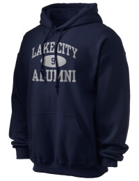 Lake City High School Alumni