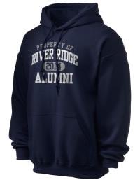 River Ridge High School Alumni