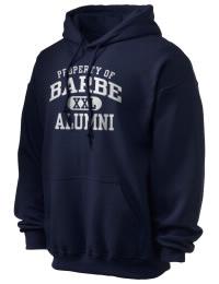 Barbe High School Alumni