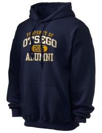 Otsego High SchoolAlumni