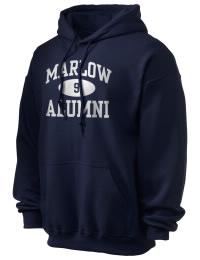 Marlow High School Alumni