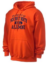Mckinney North High School Alumni