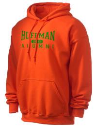 Huffman High School Alumni