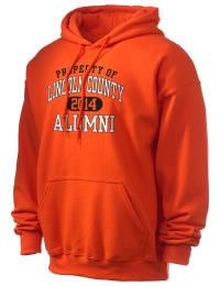 Lincoln County High School Alumni