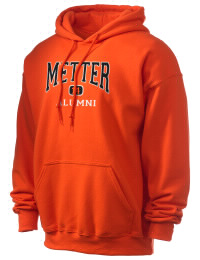 Metter High School Alumni