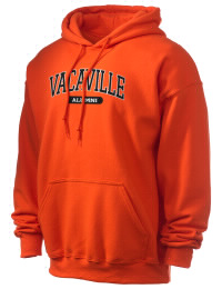 Vacaville High School Alumni