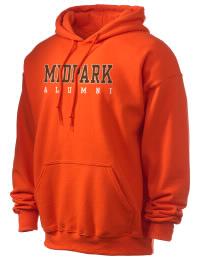 Midpark High School Alumni