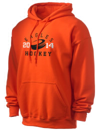 North Olmsted High School Hockey
