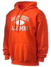 Hamilton Heights High School Alumni