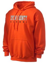 Dyer County High School Alumni