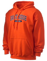 East Ridge High School Alumni