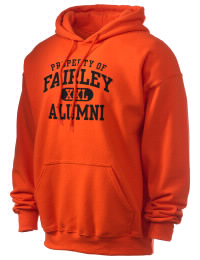 Fairley High School Alumni
