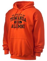 Towanda High School Alumni