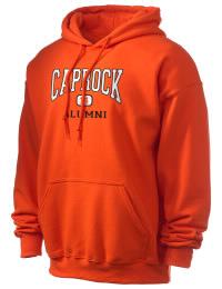 Caprock High School Alumni