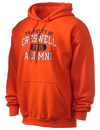 Creswell High School Alumni