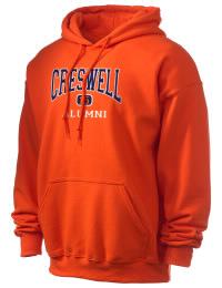 Creswell High School Alumni