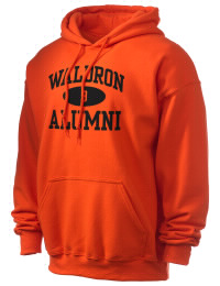 Waldron High School Alumni