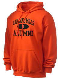 Oakland Mills High School Alumni