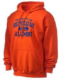 Sheepshead Bay High SchoolAlumni