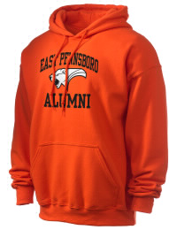 East Pennsboro High School Alumni