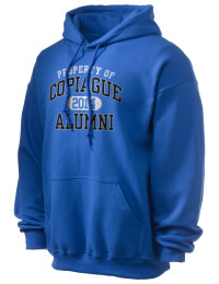 Copiague High School Alumni