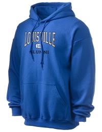Louisville High School Alumni