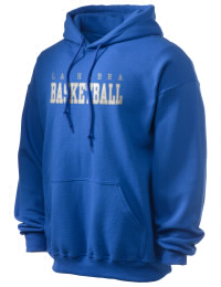 La Habra High School Basketball