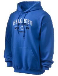 Belgreen High School Cheerleading