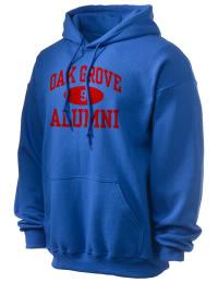 Oak Grove High SchoolAlumni
