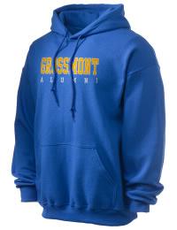 Grossmont High School Alumni