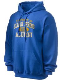 Clear Spring High School Alumni