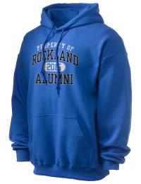Rockland High School Alumni