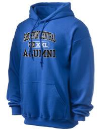 Brockport High School Alumni