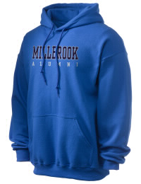 Millbrook High School Alumni