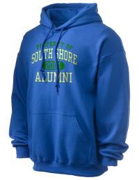 South Shore High School Alumni