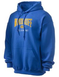 Woodruff High SchoolAlumni