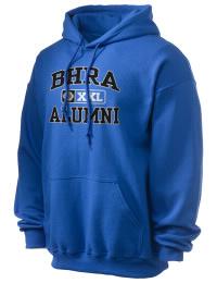 Bismarck Henning High School Alumni