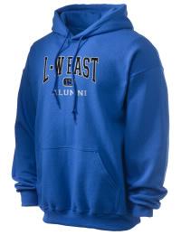 Lincoln Way East High SchoolAlumni