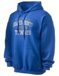 Graves County High School Tennis